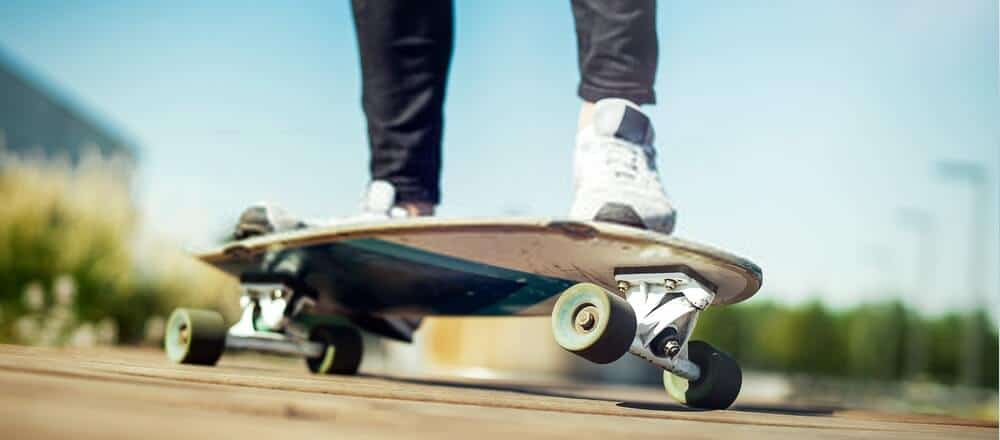 best dancing longboards