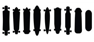 What Size Longboard Should i Get